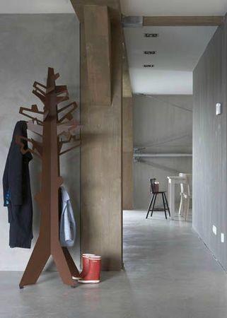 65 best Idées déco maison \ mobilier images on Pinterest Concrete