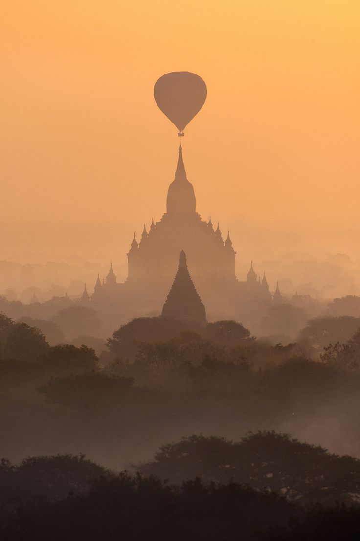 deranged myanmar flying high - 736×1104