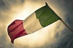 Italian flag birthday - The Italians celebrate on January 7 ~ On the Giornata Nazionale della Bandiera (Day of National Flag)Italians celebrate La Festa del Tricolore, or the birth of the Italian flag.  In Italy, it is a national holiday.