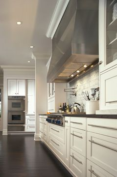 Kitchen Design Layout together with 101542166575268499 in addition Before And After in addition Carrelage Metro Le Style Deco Chic D Un Carrelage Cuisine likewise Leatherleaf Viburnum Viburnum Rhytidophyllum. on long kitchen design ideas