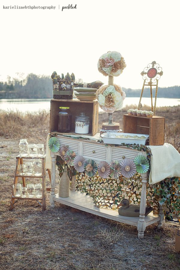 1000 Ideas About Duck Dynasty Wedding On Pinterest Weddings Wedding Day And Wedding Photography