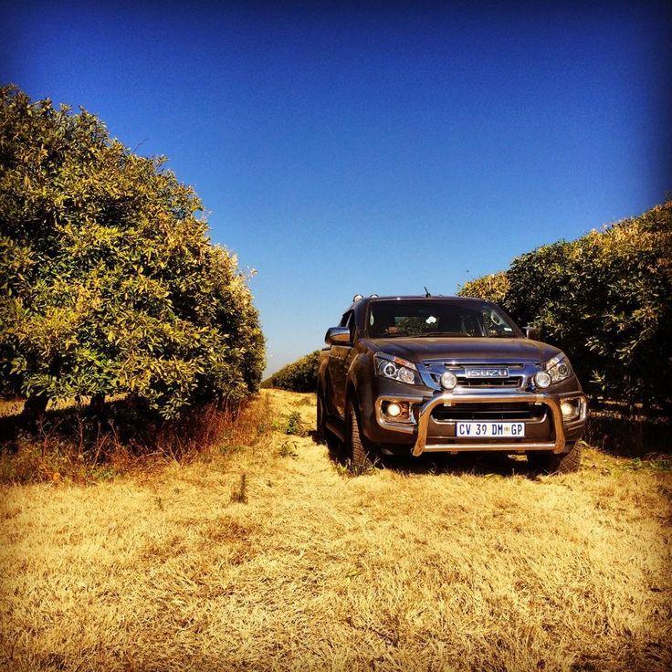 Chrysler Jeep Dodge East Rand Boksburg Gauteng: 113 Best Images About Isuzu On Pinterest