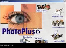 Editores de Fotos online: 5 Programas en línea para editar, modificar y poner…