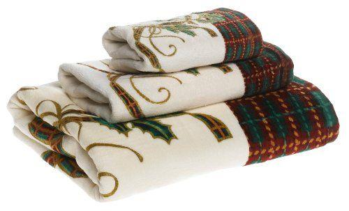 Lenox Holiday Nouveau Hand Towel Lenox http://www.amazon.com/dp/B000JLMXR8/ref=cm_sw_r_pi_dp_im4twb1DTMKAD