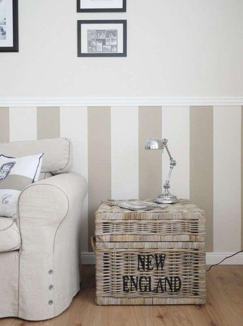 99 besten Homestyle \ Garden Bilder auf Pinterest - wohnzimmer beige karo