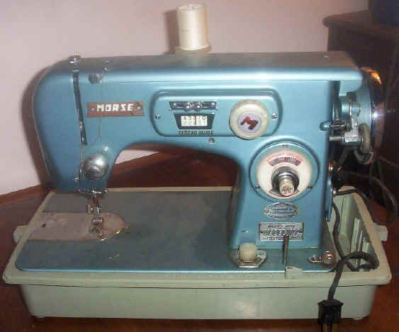 7 best images about morse super dial sewing machine on