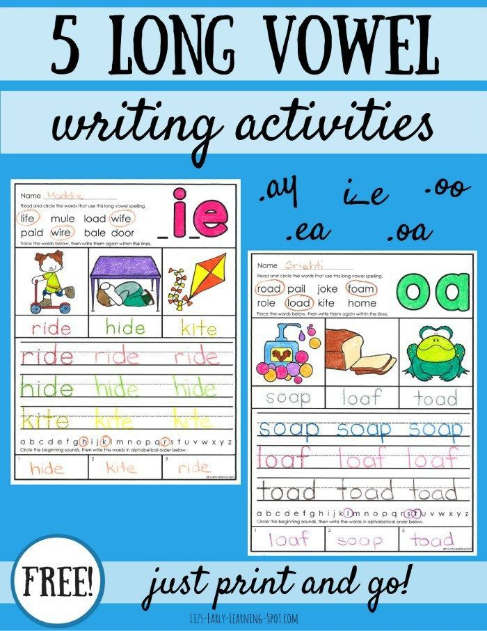 93 best Jolly phonics images on Pinterest | Activities, School and Beds