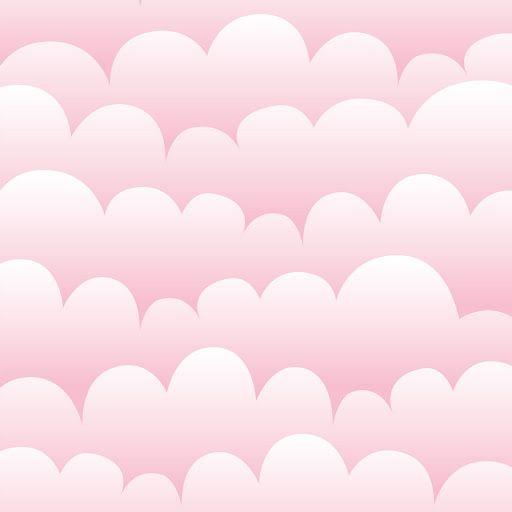 BEBÉ - Tita K - Álbumes web de Picasa | PAPEL SCRAP