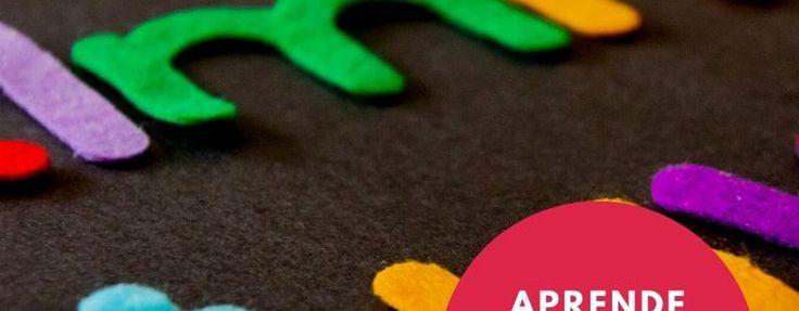 Aprende ukelele en 2 semanas - Día 1 - UkeleleGirl Ukelele, Cookie Cutters, Report Cards