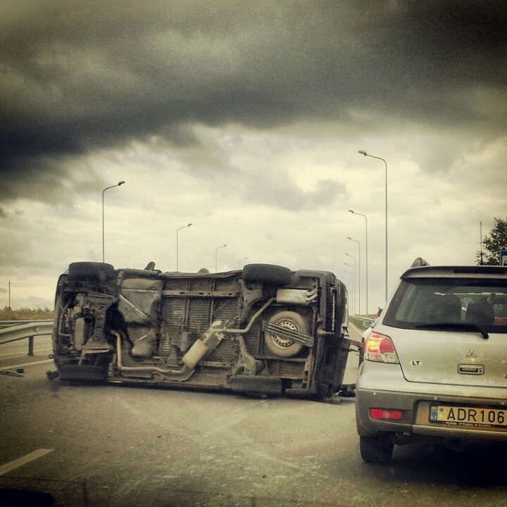 235 best Road Traffic Accidents, Claims And Road Safety images on ...
