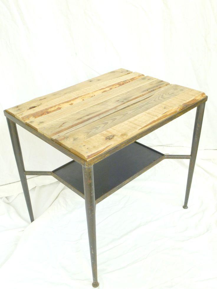 les 25 meilleures id es concernant tables de bout de. Black Bedroom Furniture Sets. Home Design Ideas