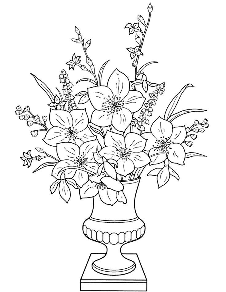 47 best dibujos para colorear images on pinterest