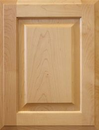 The 25+ best Cabinet doors online ideas on Pinterest   Custom ...