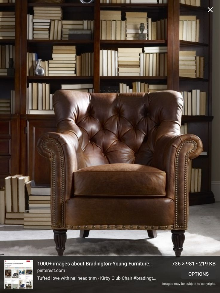 Leather Furniture Comes In A Near Infinite Variety Of Colors And Textures,  And Signifies Prestige And Quality. We Carry A Wide Range Of Leather  Furniture To ...