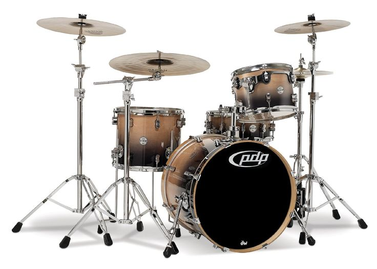 Are you looking for a new drum set? You can find a selection of PACIFIC DRUMS including this PACIFIC DRUMS PDCB2014NC 4-PIECE DRUM SET WITH CHROME HARDWARE IN NATURAL TO CHARCOAL (free shipping) at http://jsmartmusic.com