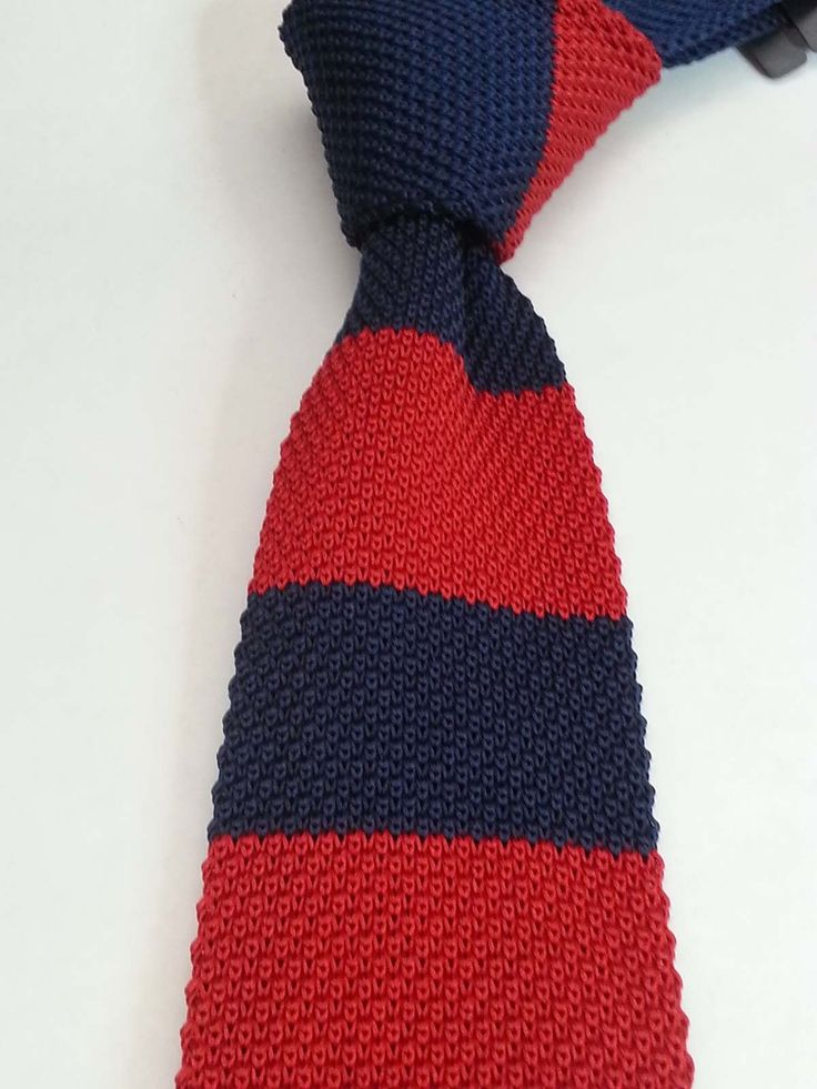 #ebay Tommy Hilfiger Woven Red and Blue Stripes Slim tie Tommyhilfiger withing our EBAY store at  http://stores.ebay.com/esquirestore