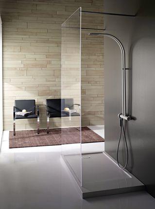 7 best PHILO - Treemme Collection de robinetterie de salle de bain - mitigeur mural salle de bain