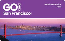 San Francisco on a Budget   Things to do in San Francisco, California