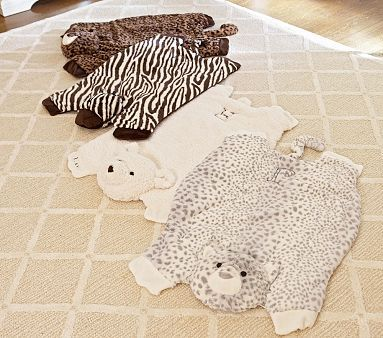 8 best baby play mat images on pinterest baby play mats baby sensory and sewing ideas. Black Bedroom Furniture Sets. Home Design Ideas