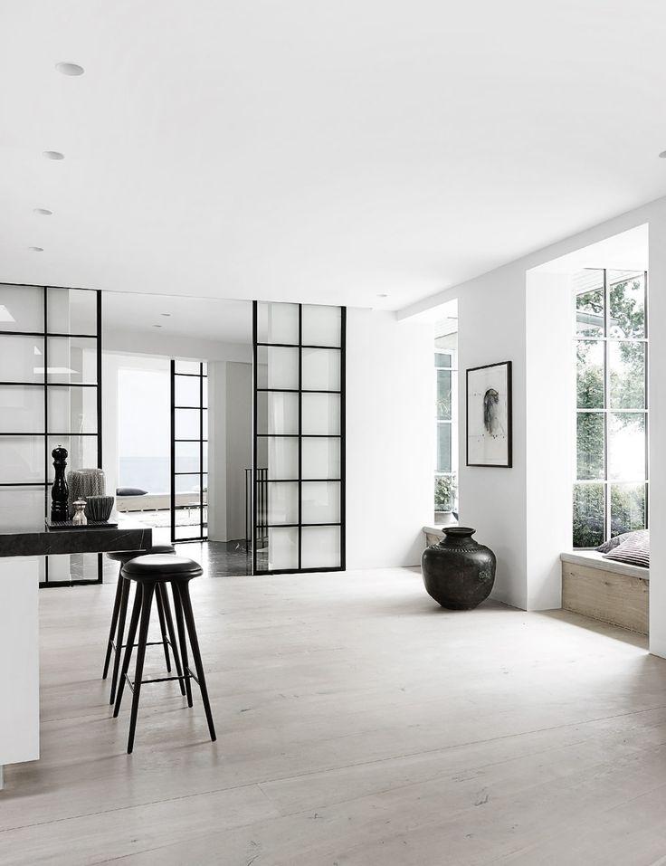 Private Residence / Space Copenhagen