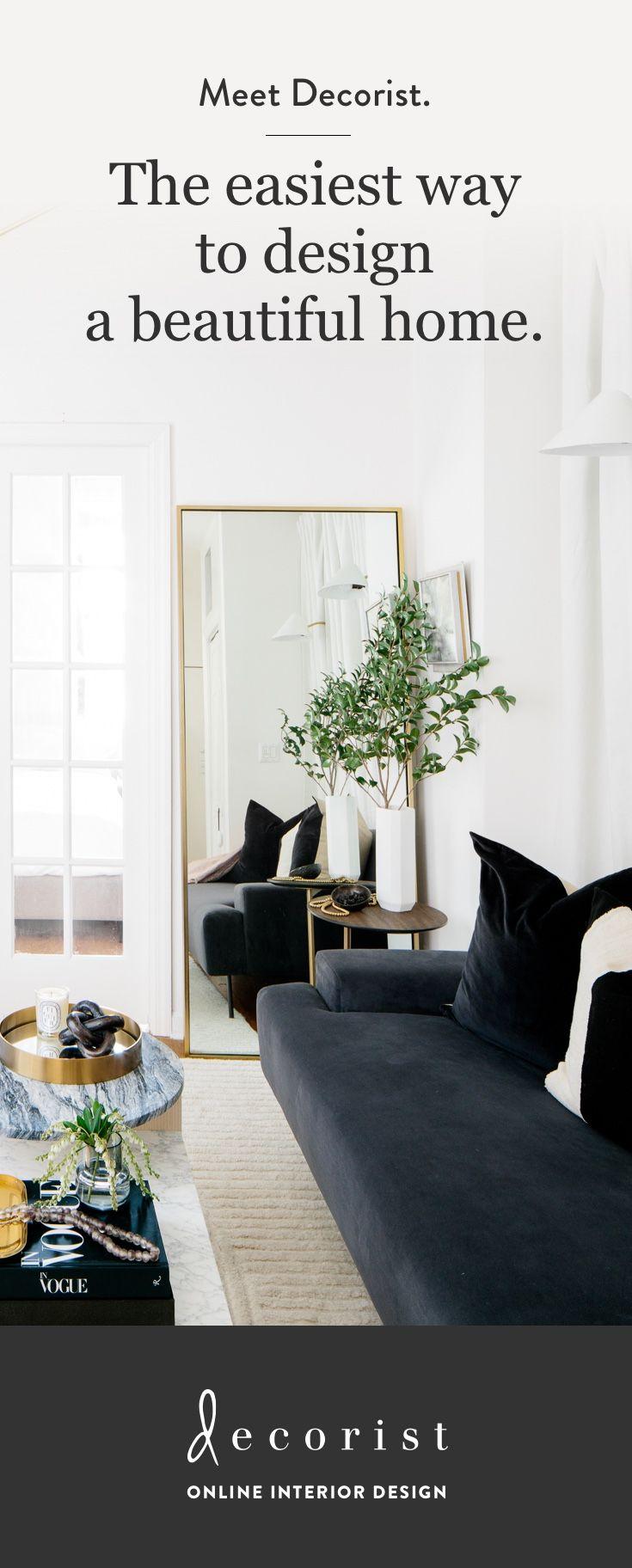 Best 25+ Interior design online ideas on Pinterest | DIY online ...