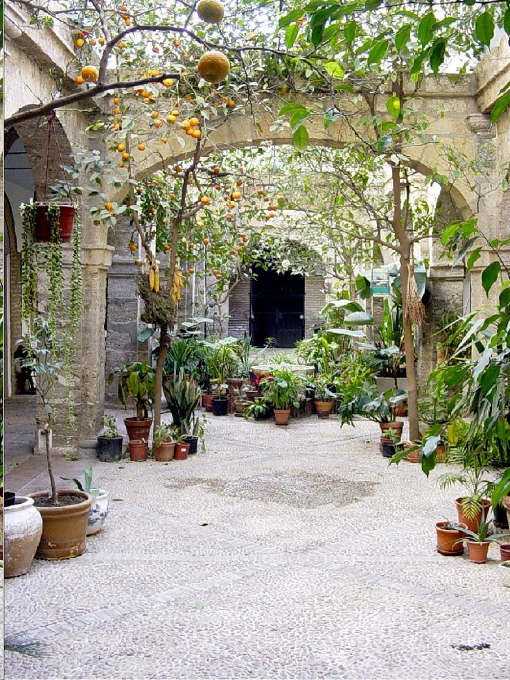 158 best images about almeria on pinterest vicars mars and landscapes - Hotel los patios almeria ...