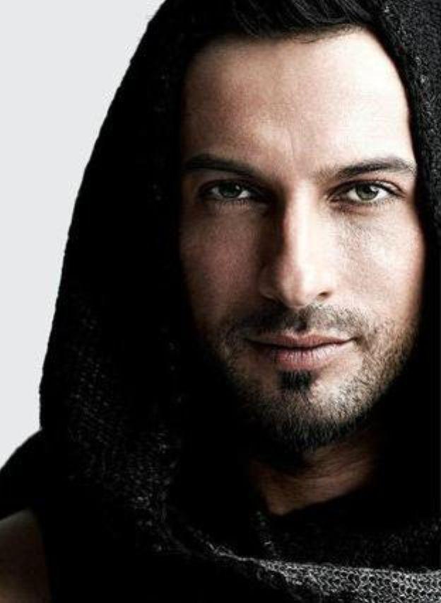 man middle eastern single men Arab dating site with arab chat rooms arab women & men meet for muslim dating & arab matchmaking & muslim chat.