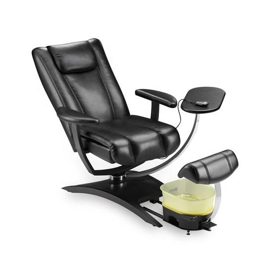 17 best ideas about pedicure chair on pinterest pedicure for Nail salon benches