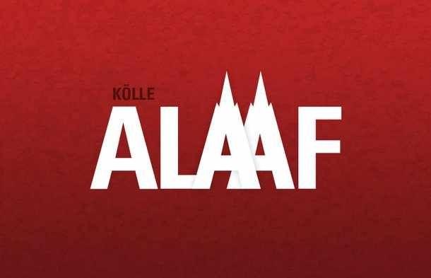 Kölle Alaaf!