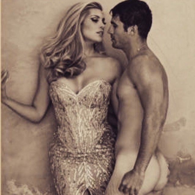 Consider, that Candis cayne cock opinion