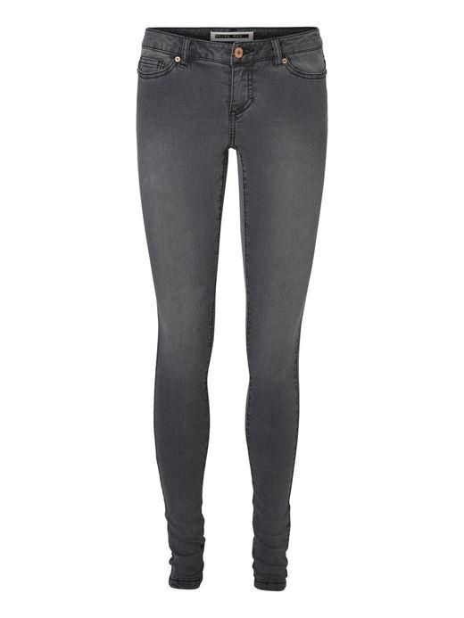 Low waist jeans from Noisy may