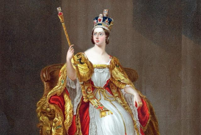 These six facts about Queen Victoria may change how you think about the woman whose name defined the 19th Century.