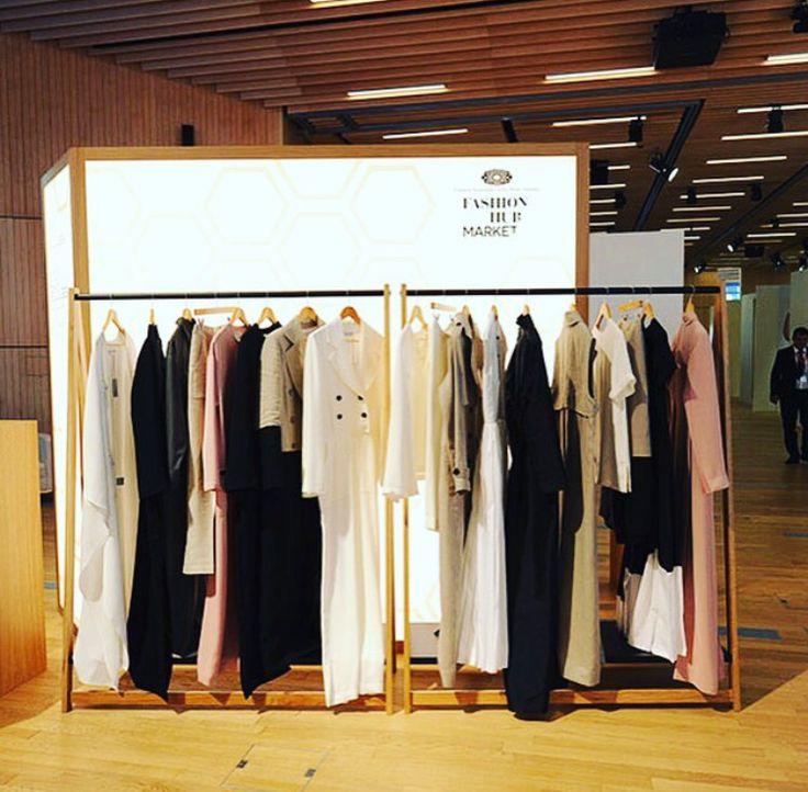 #GreatInitiative  #UniCreditItalia and #CameraNazionaledellaModaItaliana present #FashionLab a new project to support 18 coming brands!