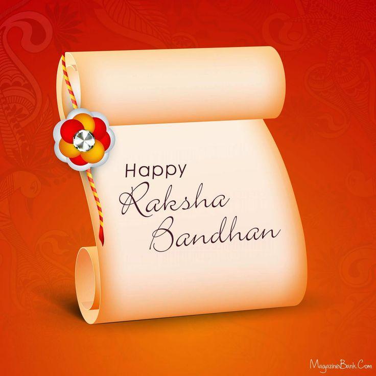 Raksha Bandhan 2014 Wallpapes HD