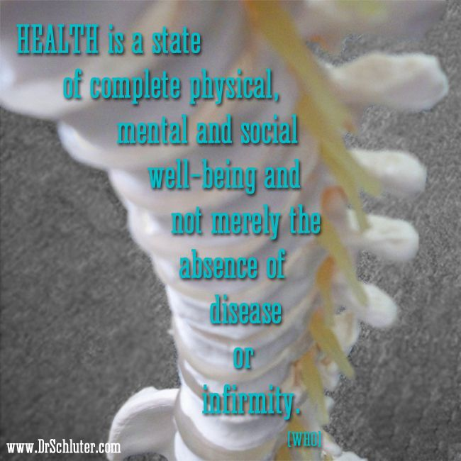 Quotes About People Who Notice: 10+ Images About Chiropractic Quotes On Pinterest