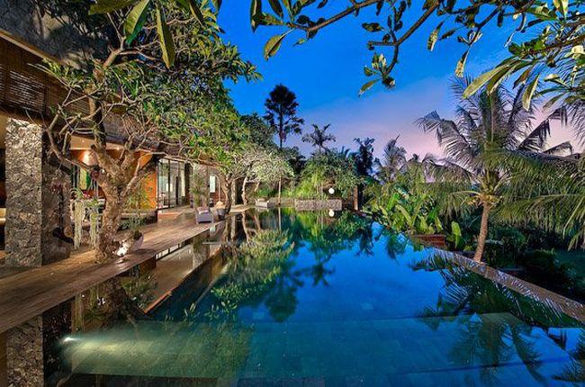 villa mana bali locations vacances