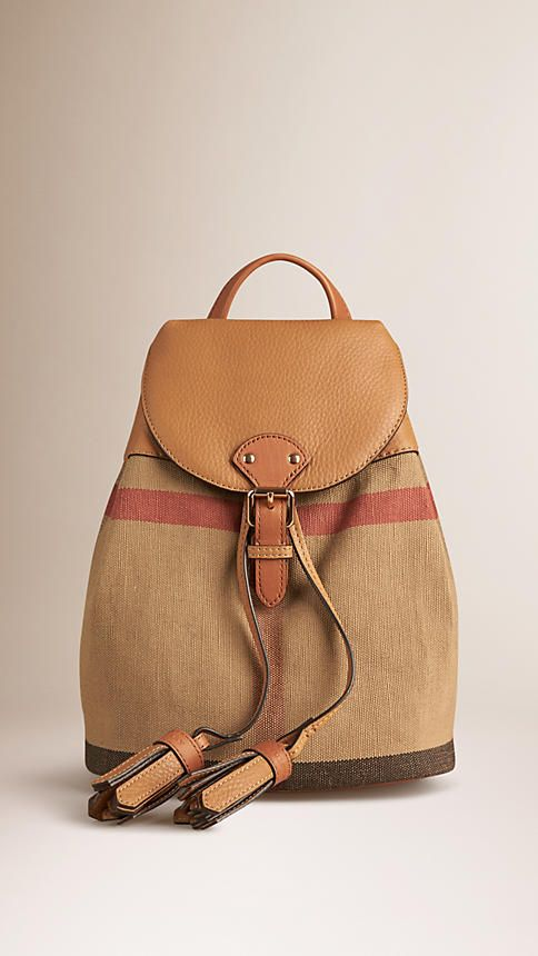 494 best images about Hello Bags! on Pinterest
