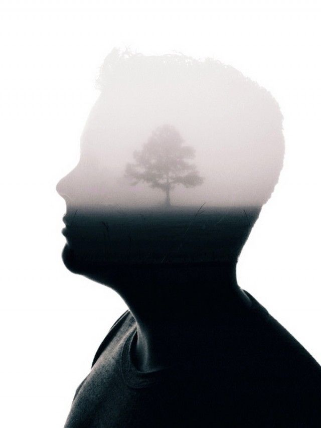 Double Exposure Photography by Brandon Kidwell_10
