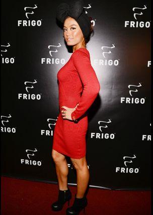 #frigopopup #nyc