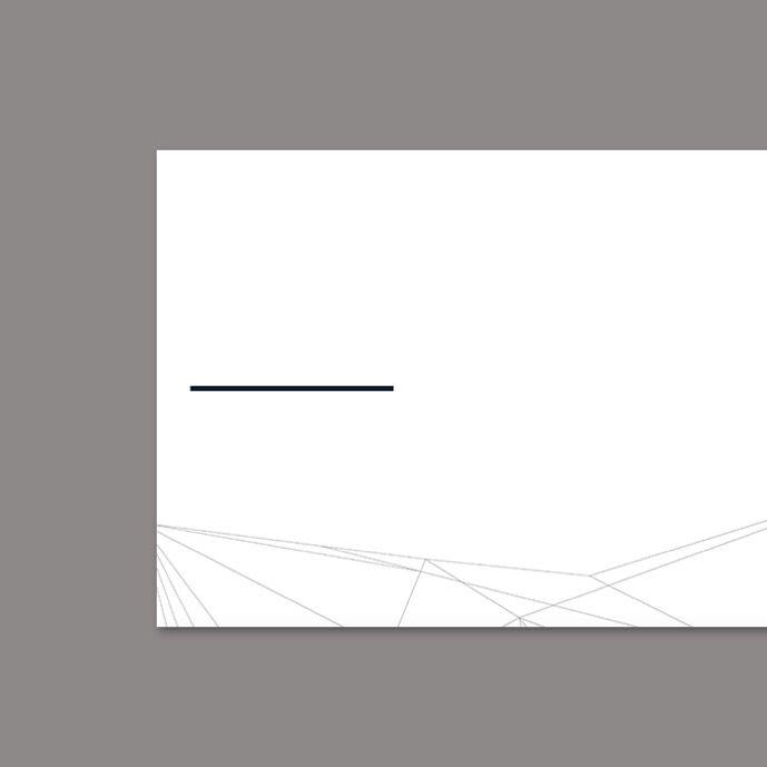 New project x corporate identity.  https://www.behance.net/gallery/31036485/Dansk-Supermarked-Group