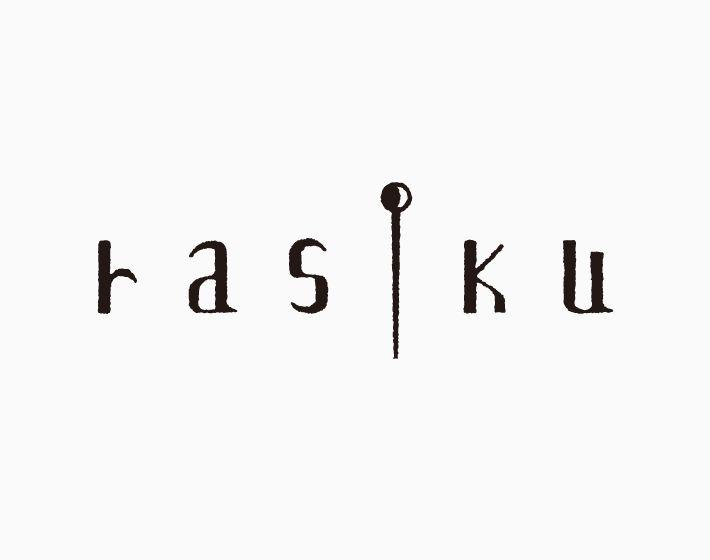 rasiku | homesick Design