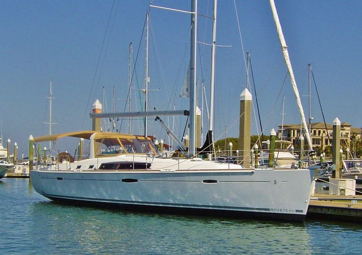 View new or used boats and Motor for sale from across the US, Europe and Rest of World on My Yatch Finder. Offering the best selection of Motor Sailor models to choose from.