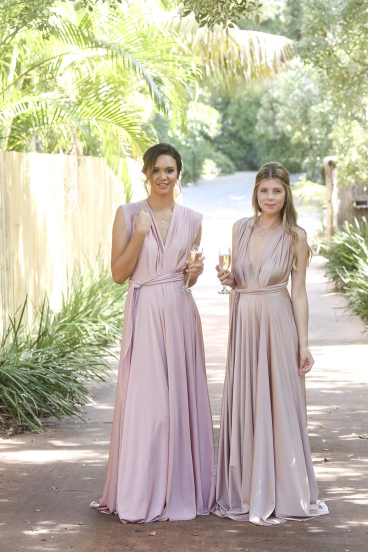 313 best multiway bridesmaid dresses images on pinterest bridesmaid dresses ombrellifo Choice Image
