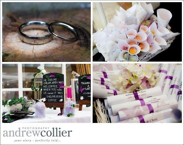 Mere-Court_wedding__0001