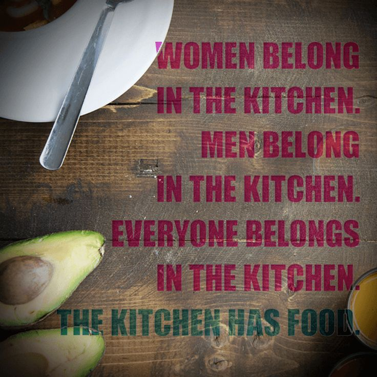 Women Kitchen: 30 Best Images About Funny On Pinterest