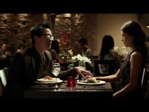 The #Restaurant - #Optifog new video. #okulary #funny #humor http://www.optykwnecie.pl/page/Optifog