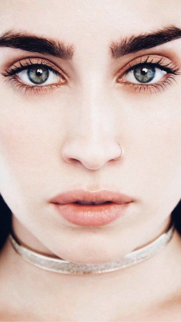 Best 25+ Lauren jauregui eyes ideas on Pinterest | Fifth ...