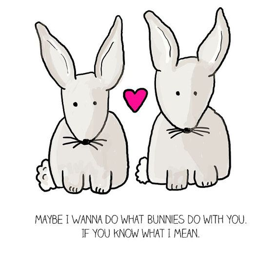 Ingrid Michaelson Lyrics Do What Bunnies Do From by marisakwoods