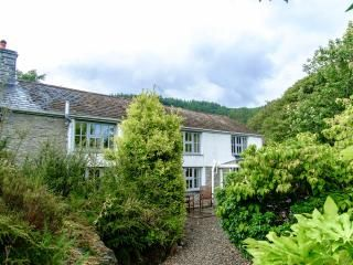 50 Best Holiday cottages in Wales - luxurious log cabins & lodges to rent | Holiday Lettings