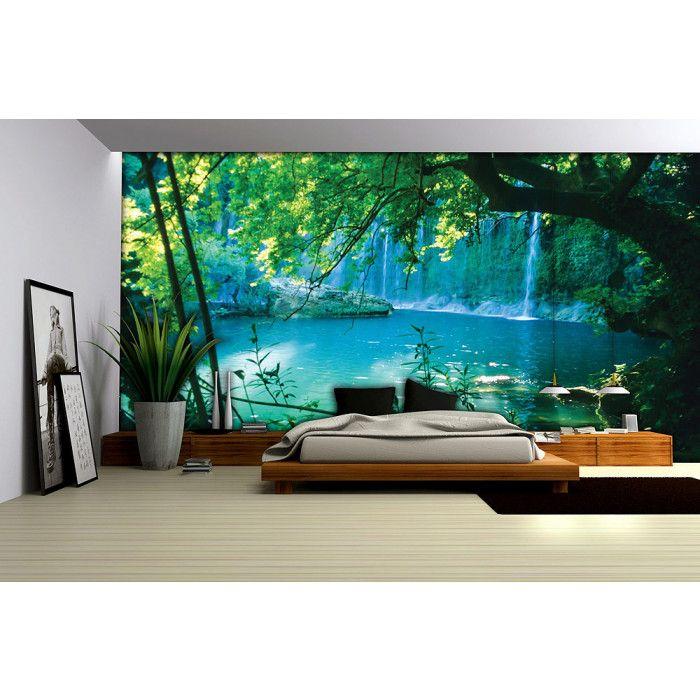 les 25 meilleures id es de la cat gorie poster xxl mural. Black Bedroom Furniture Sets. Home Design Ideas